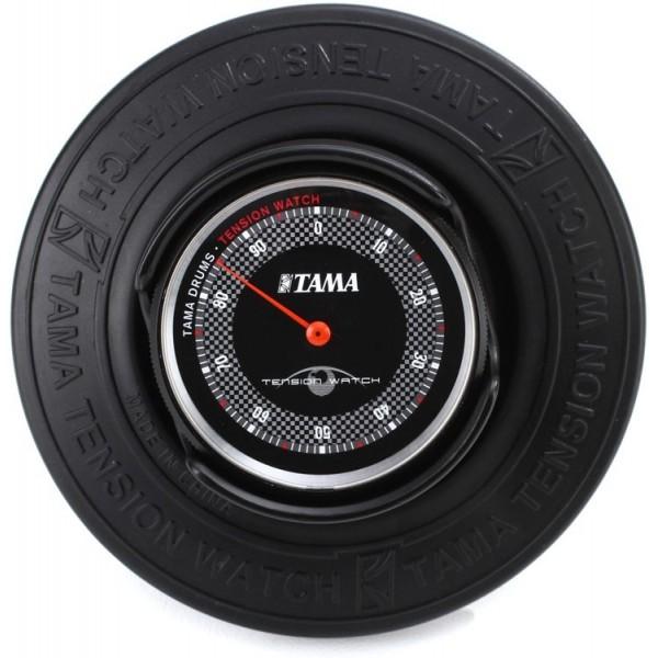TAMA TW200 Rhythm-Tension Watch