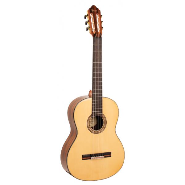 Κιθαρες - κλασικες κιθαρες valencia