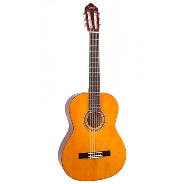 Κιθαρες - κλασικες κιθαρες valencia vc151