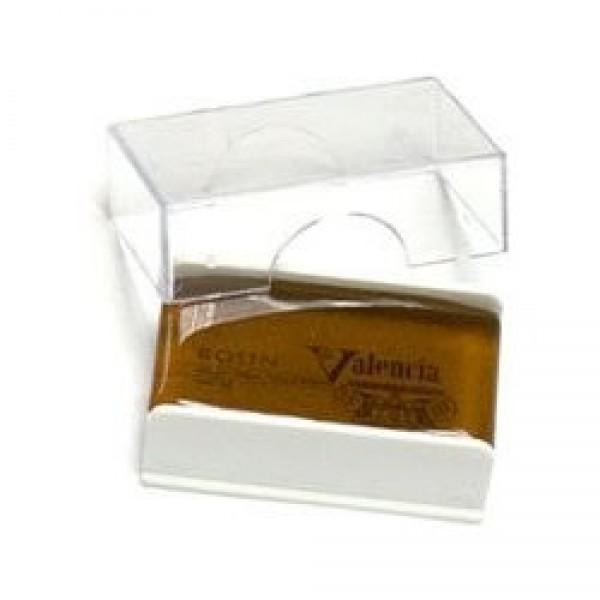 Αξεσουαρ εγχορδων - ρετσινια valencia