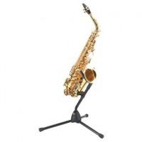 Wind instrument stands