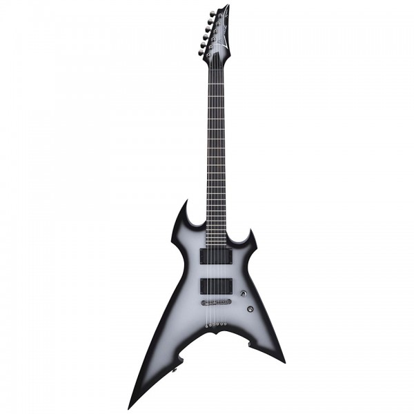Electric Guitars ibanez xg300-mgs