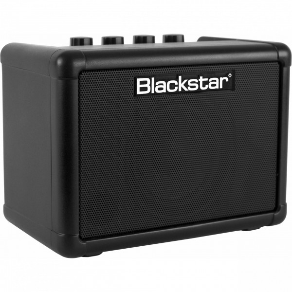 ενισχυτες combo κιθαρας blackstar