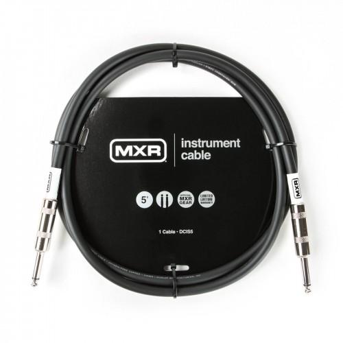 DUNLOP MXR DCIS5