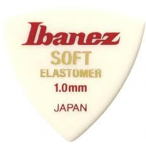 IBANEZ EL8ST10