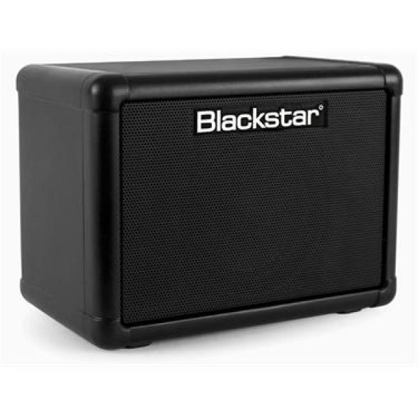 καμπινες ηλεκτρικης κιθαρας blackstar
