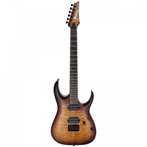 Electric Guitars ibanez rga42fm-def