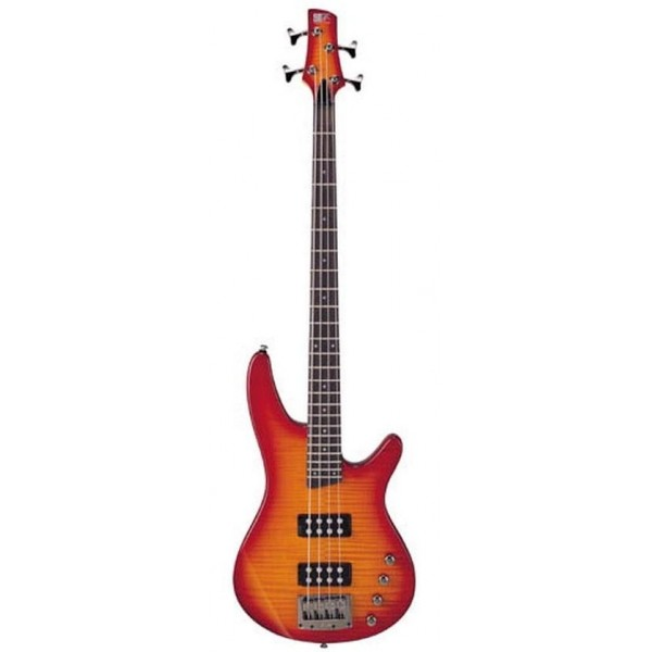 4string Electric Basses IBANEZ