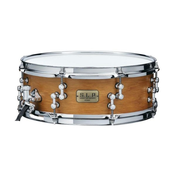 snare drums tama
