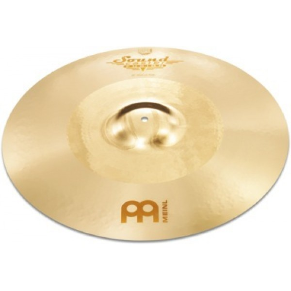 "Ντραμς - πιατινια meinl soundcaster fusion medium 20"" ride"