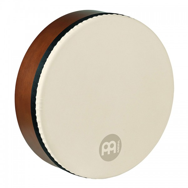 meinl fd14be-tf frame drums (bendirs)