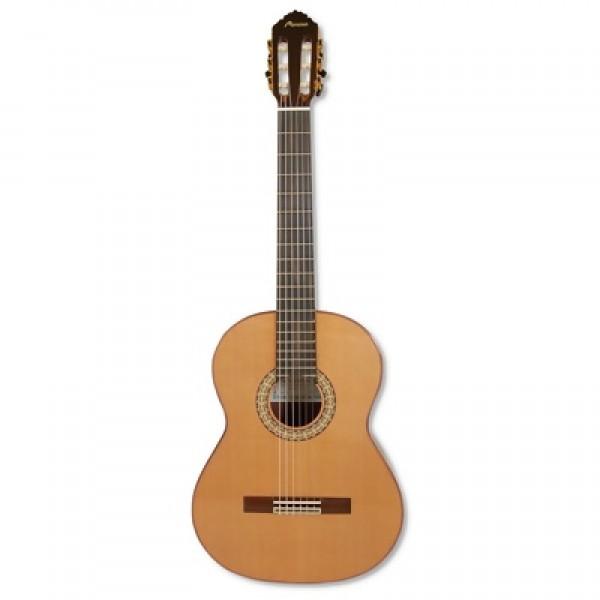 Κιθαρες - κλασικες κιθαρες moreno m540