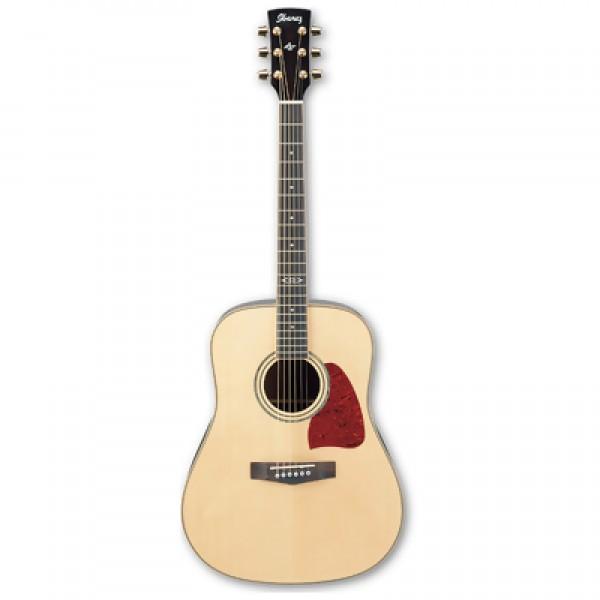 Κιθαρες - ακουστικες κιθαρες ibanez aw90-nt