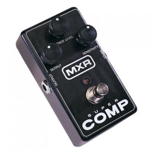 DUNLOP MXR M132