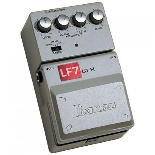 IBANEZ LF7