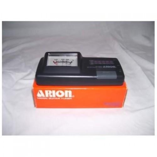 ARION HU9000