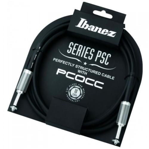 IBANEZ PSC10