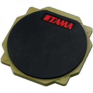 """Ντραμς - TAMA TDP7S Practice Pads Μουσικός Οίκος """"Τρίμη"""""""