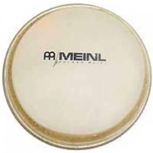 MEINL TS-G-02