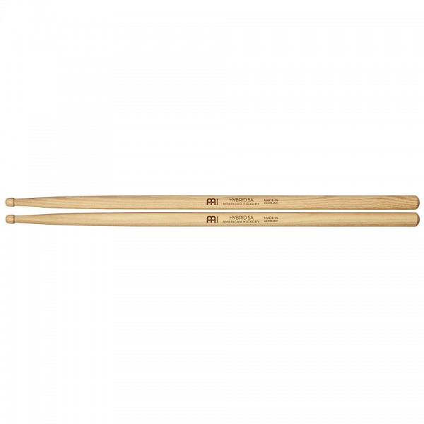 MEINL SB106 Drum Sticks