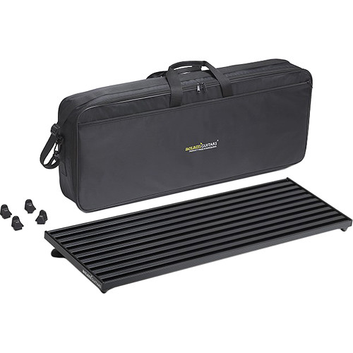 ACLAM SMART TRACK L2 + SOFTCASE