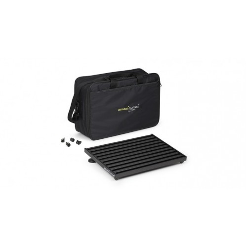 ACLAM SMART TRACK XS2 + SOFTCASE