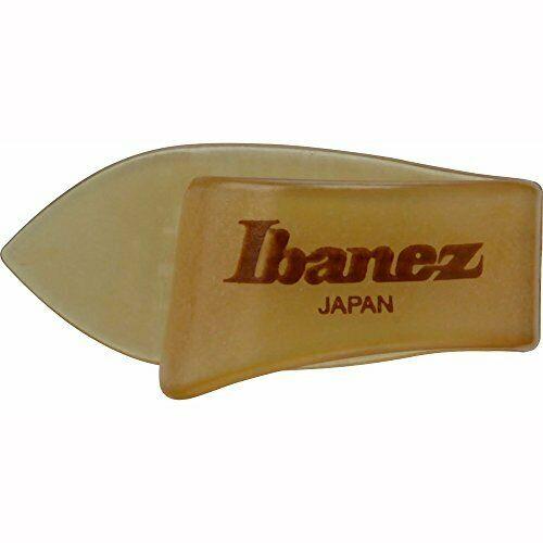 IBANEZ ULT1