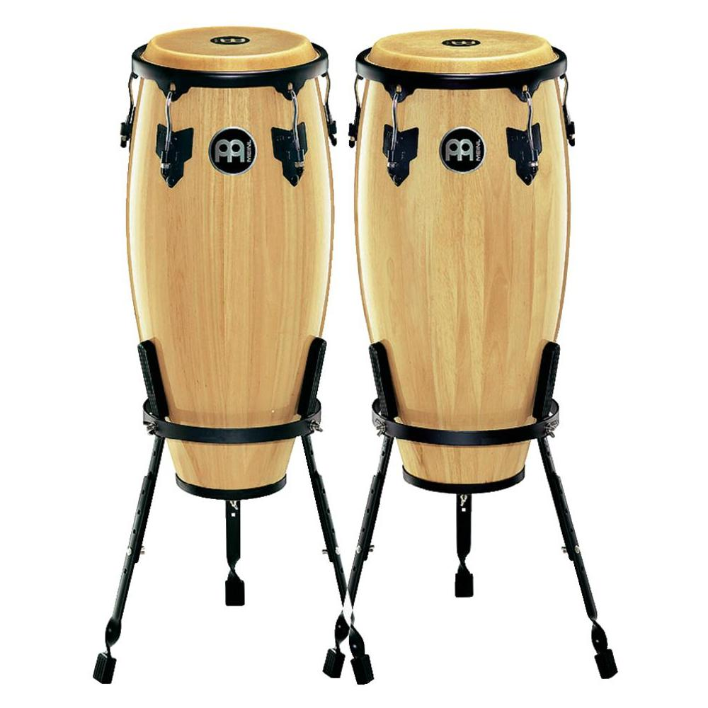 congas bongos. Black Bedroom Furniture Sets. Home Design Ideas